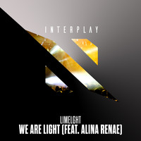 Limelght - We Are Light (feat. Alina Renae)
