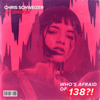 Chris Schweizer - Ascension