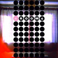 Baz - Room 6 (Explicit)
