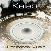 Kalabi - Horizontal Music