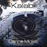 Kalabi - Dance Music