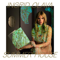 Ingrid Olava - Summer House