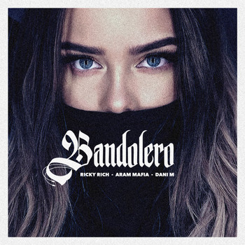 Bandoleros song | bandoleros song download | bandoleros mp3 song.