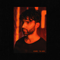 R3hab - The Wave (Explicit)