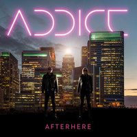 Afterhere - Addict
