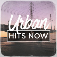 Best of Hits, Absolute Smash Hits, Cover Guru - Urban Hits Now