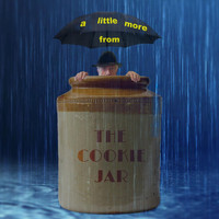 Brian Protheroe - The Cookie Jar