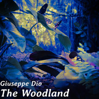Giuseppe Dio - The Woodland