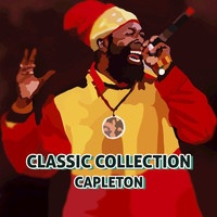 Capleton - Capleton Classic Collection