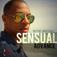 Wayne Marshall - Sensual Advance
