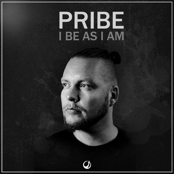 Pribe - I Be As I Am