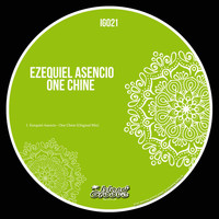 Ezequiel Asencio - One Chine