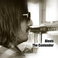 Alexis - The Contender