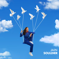 Jain - Souldier (Explicit)