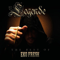 Eko Fresh - Legende (Best Of)