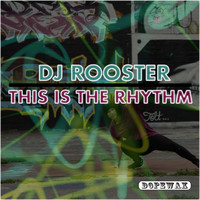 DJ Rooster - This is the Rhythm