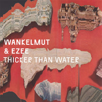 Wankelmut & EZEE - Thicker Than Water