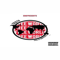 Truth - Free World (Explicit)