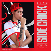 Alex - Side Chick
