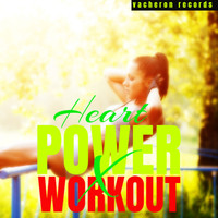 Heart - Power Workout