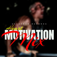Heart - Motivation Mix