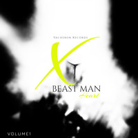Heart - Beast Man, Vol. 1