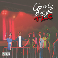 Chiddy Bang - TLC (Explicit)