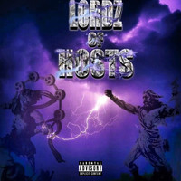 Upgrade - Lordz of Hosts (Explicit)
