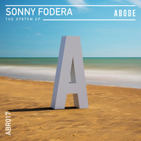 Sonny fodera - The System EP