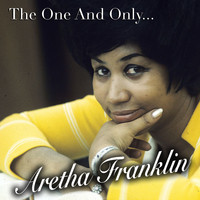 Aretha Franklin - The One And Only... Aretha Franklin