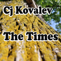 CJ Kovalev - The Times