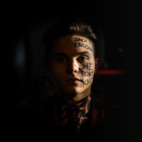 Zach Callison - She Don't Know (Explicit)