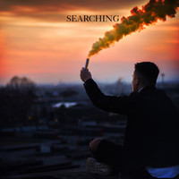 Delta - Searching