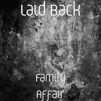 Laid Back - Family Affair