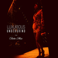 Teedra Moses - Luxurious Undergrind (Explicit)