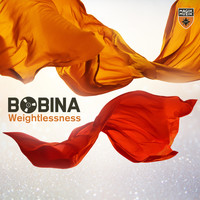 Bobina - Weightlessness
