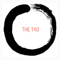 Afterlife - The Tao - Music for Meditations