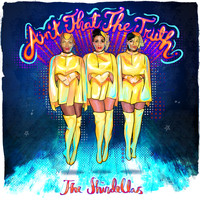 The Shindellas - Ain't That the Truth