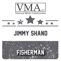 Jimmy Shand - Fisherman