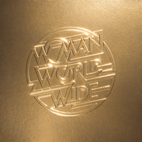 Justice / - Woman Worldwide