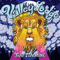Valley Lodge - Fog Machine