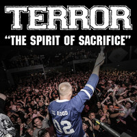 Terror - Spirit of Sacrifice