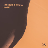 Nordsø & Theill - Hope