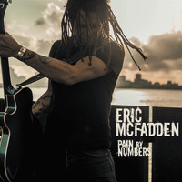 Eric McFadden - Pain by Numbers