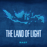 Raef - The Land of Light