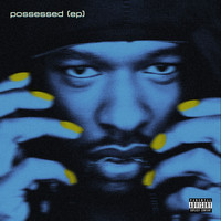 Ro Ransom - Possessed (Explicit)