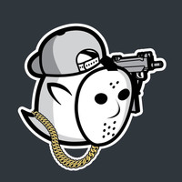 Ghostface Killah - The Lost Tapes (Explicit)