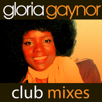 Gloria Gaynor - I Will Survive (Rerecorded Club Mixes)