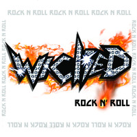 Wicked - Rock n' Roll