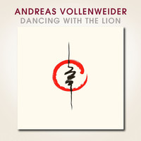 Andreas Vollenweider - Dancing With The Lion